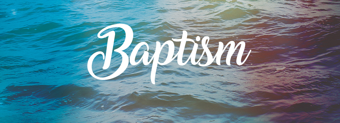 schedule a baptism messiah lutheran church